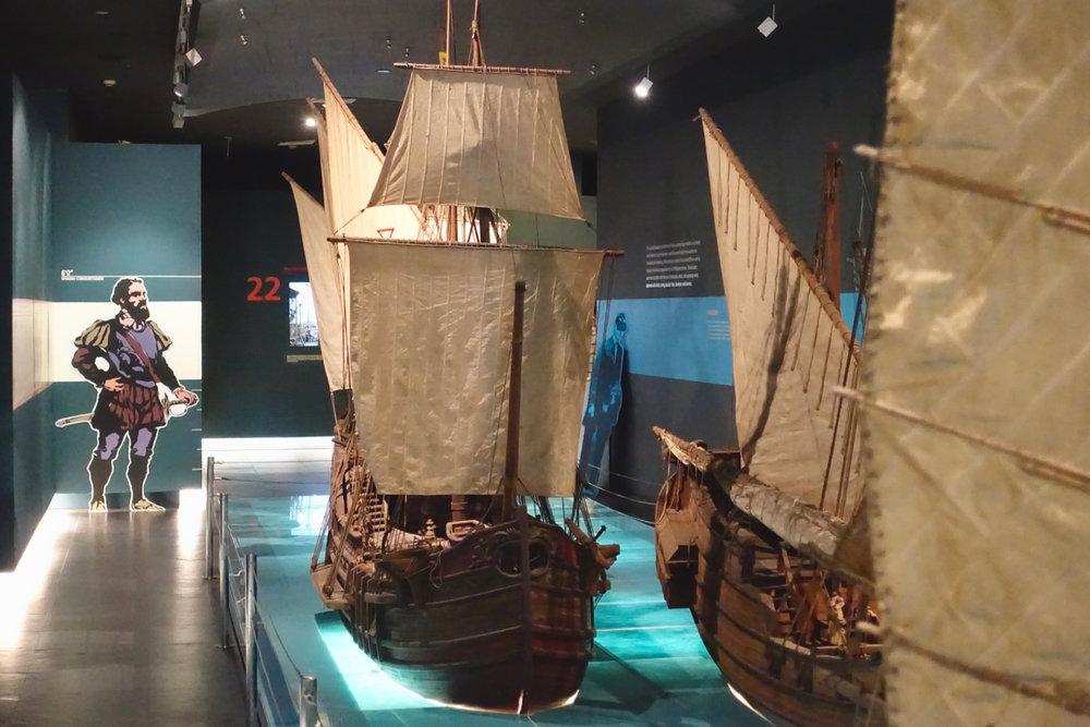 museum ll.jpg