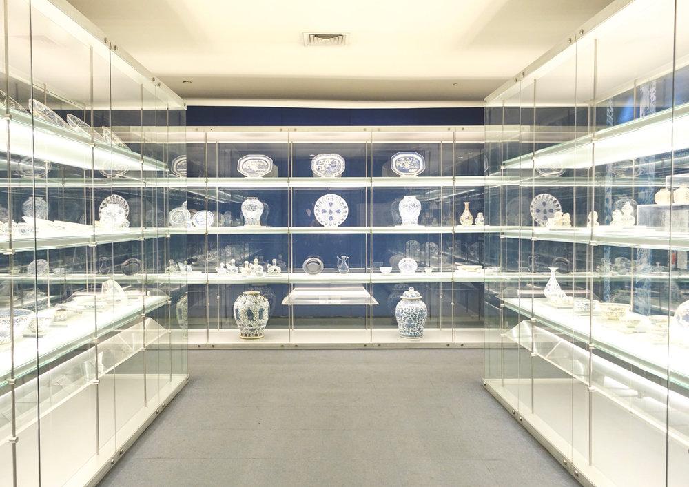 museum lv.jpg