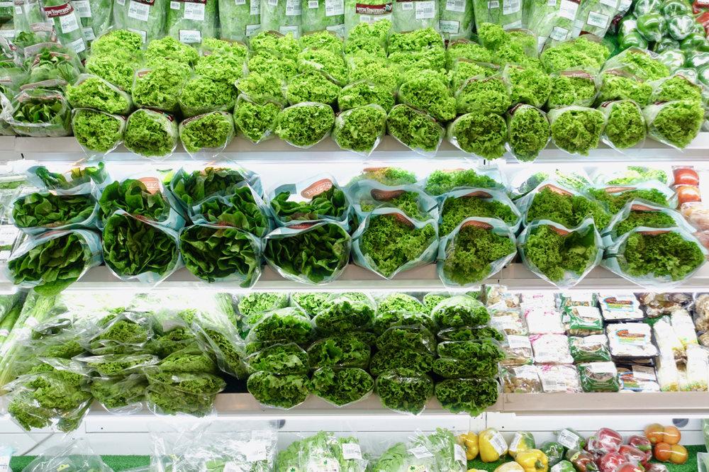 lettuce .jpg