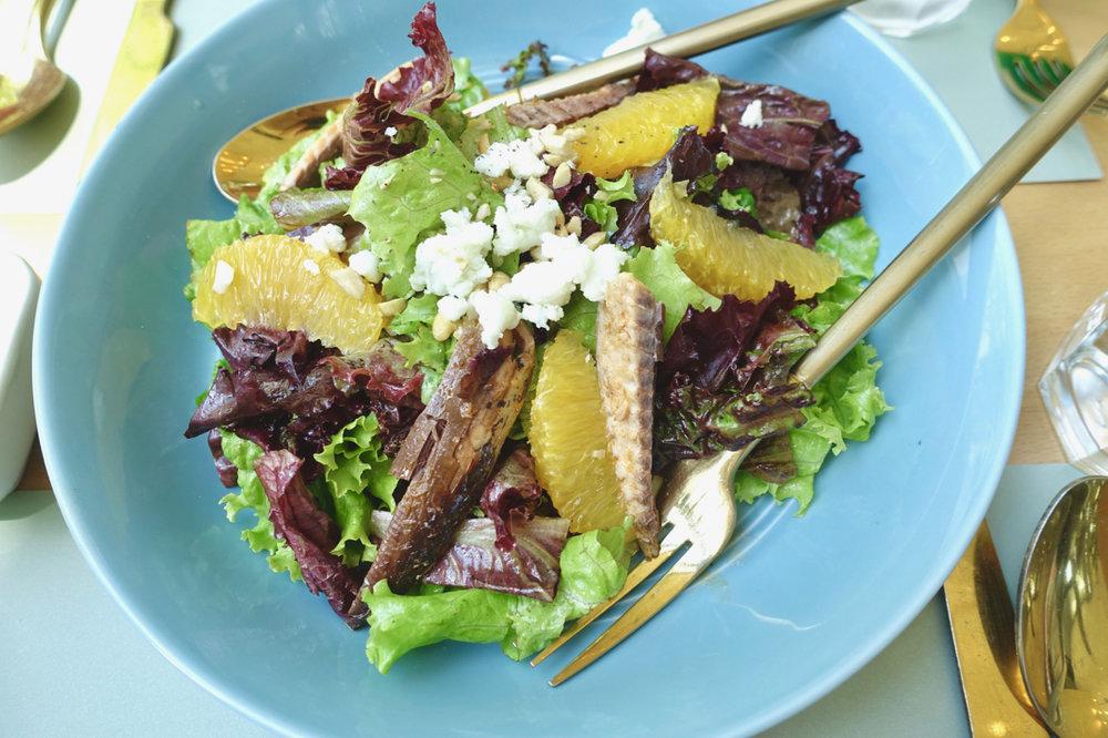 tinapa salad.jpg