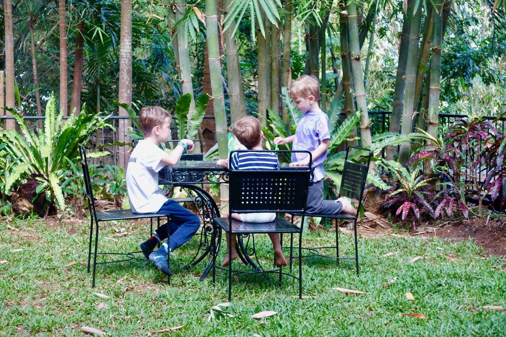 breakfast outside ll.jpg