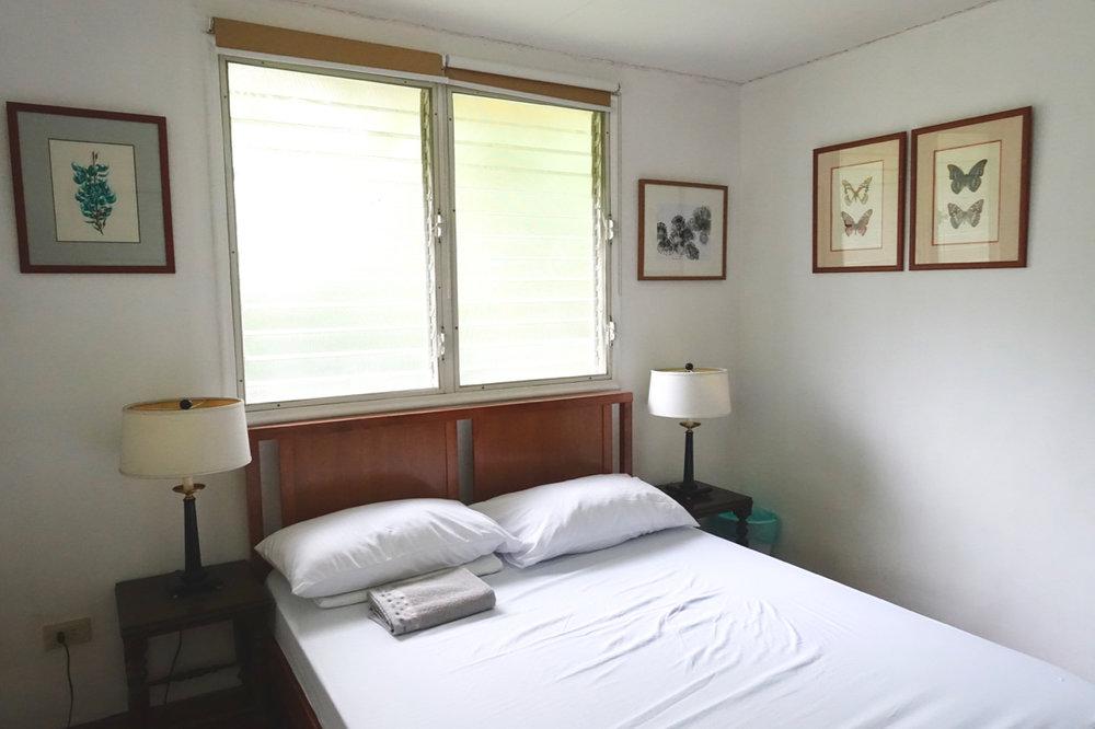 bedroom ll.jpg