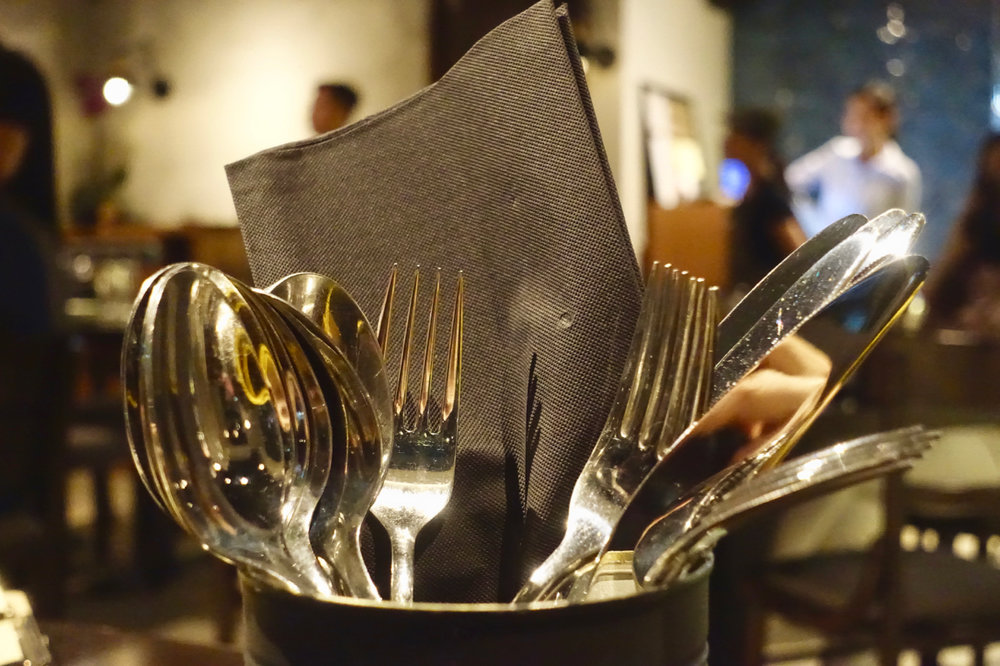 forks and spoons.jpg