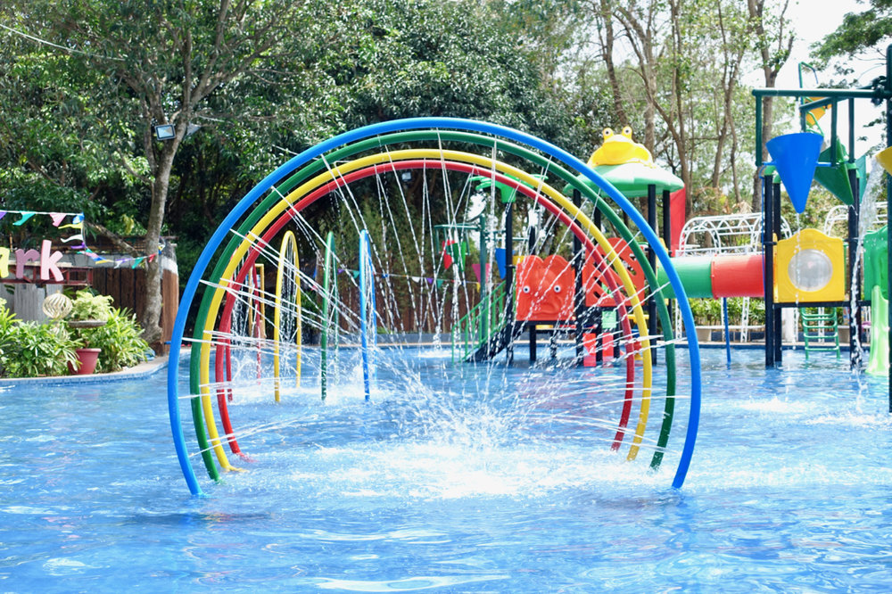 water parkll.jpg