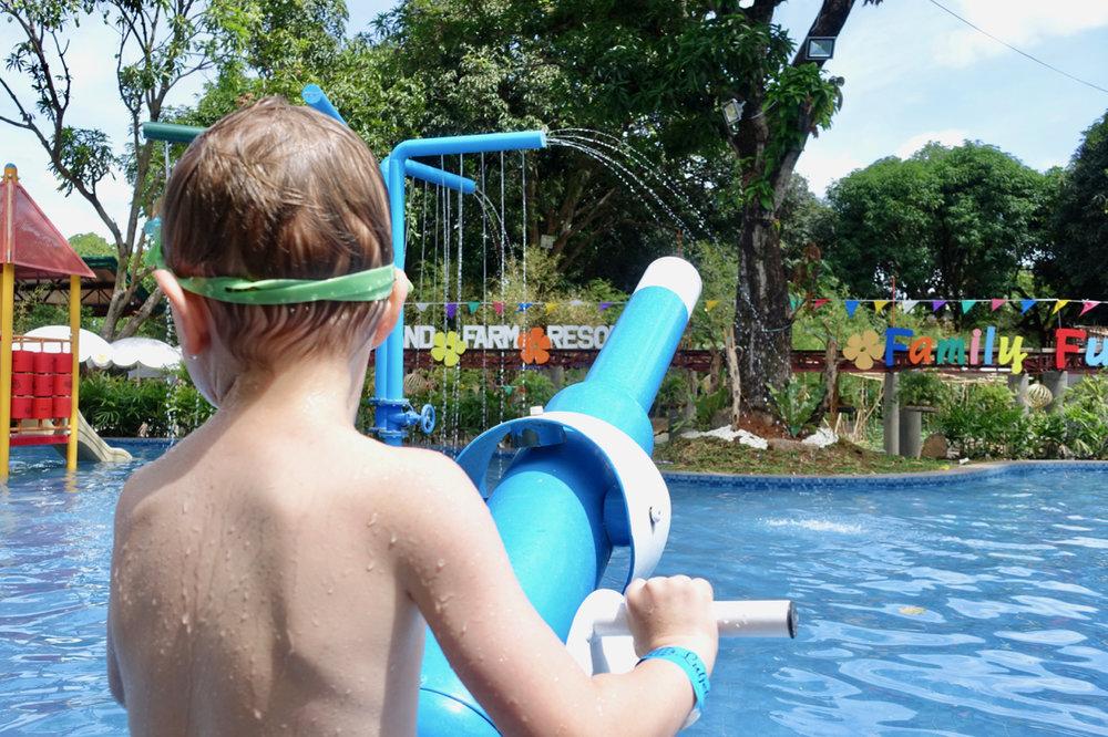 water parklll.jpg