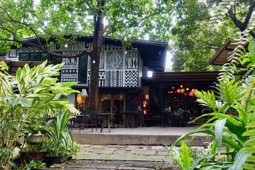 cafe 14 four ll.jpg
