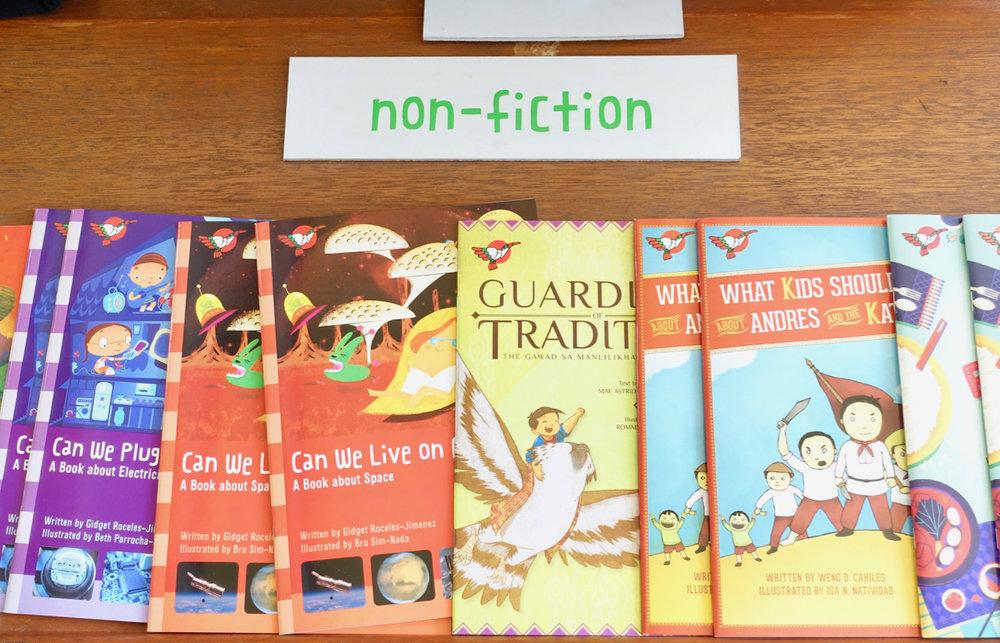 books l.jpg