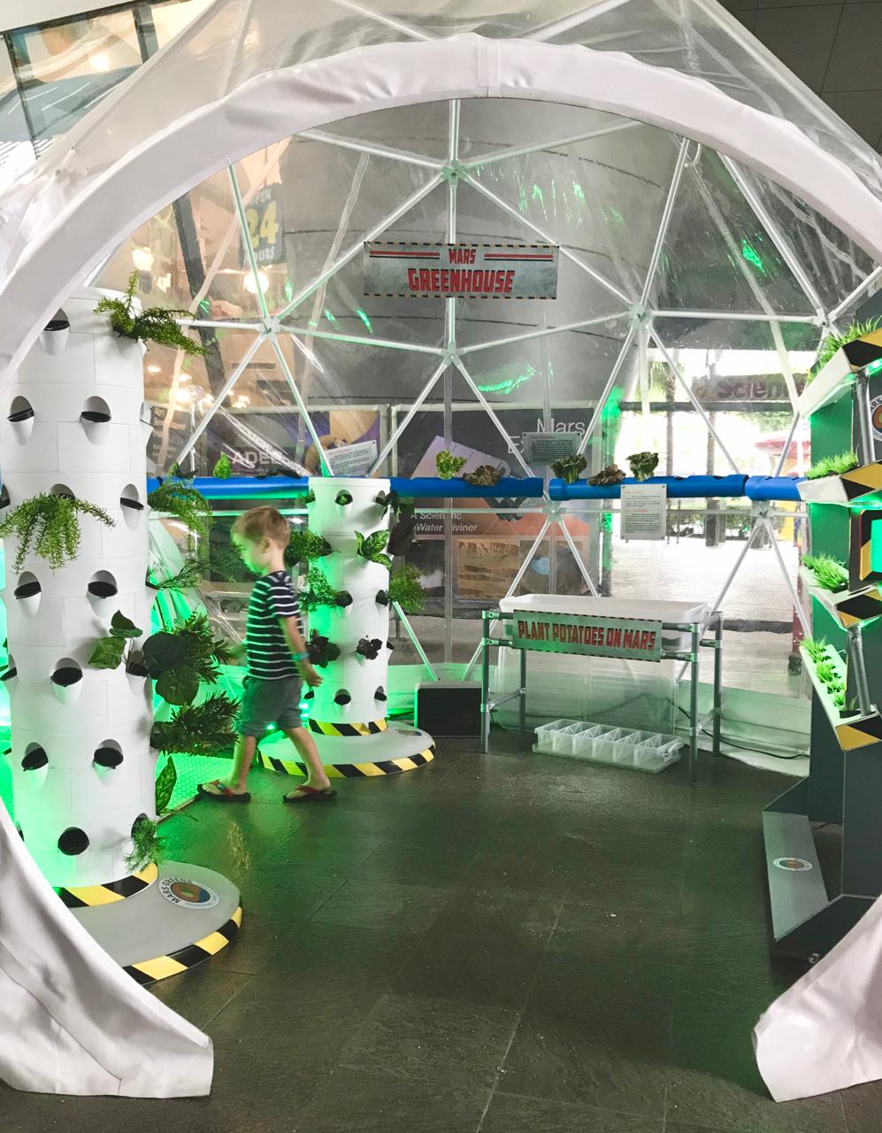 mars greenhouse.jpg