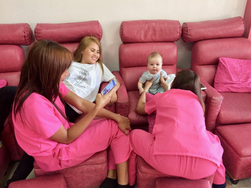 babies in salon l.jpg