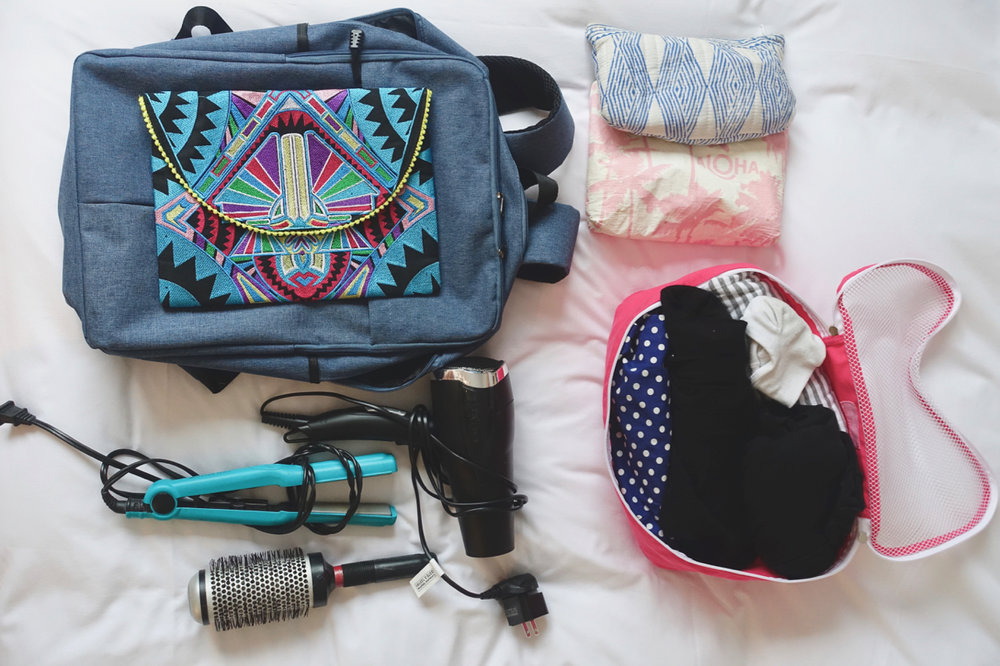 packing.jpg