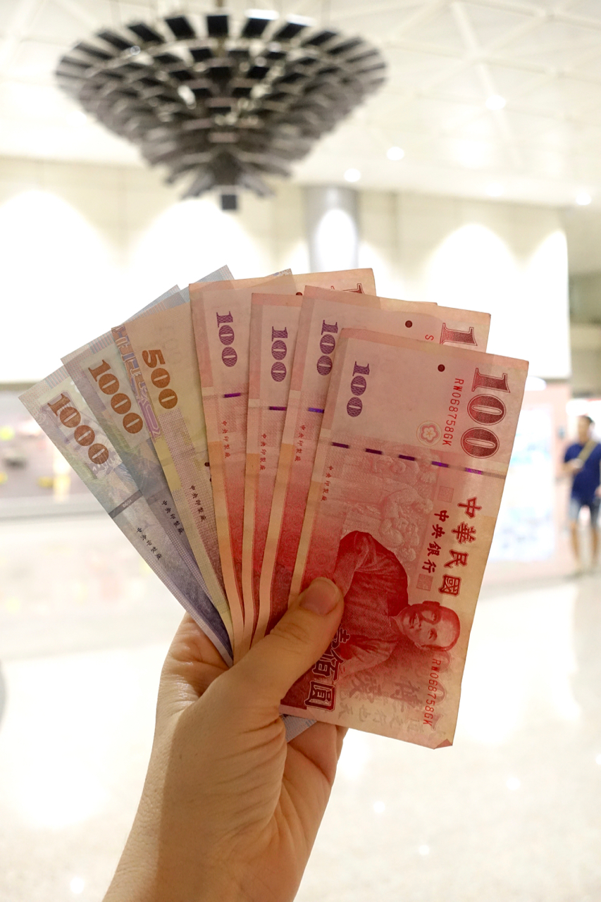 moneys.jpg