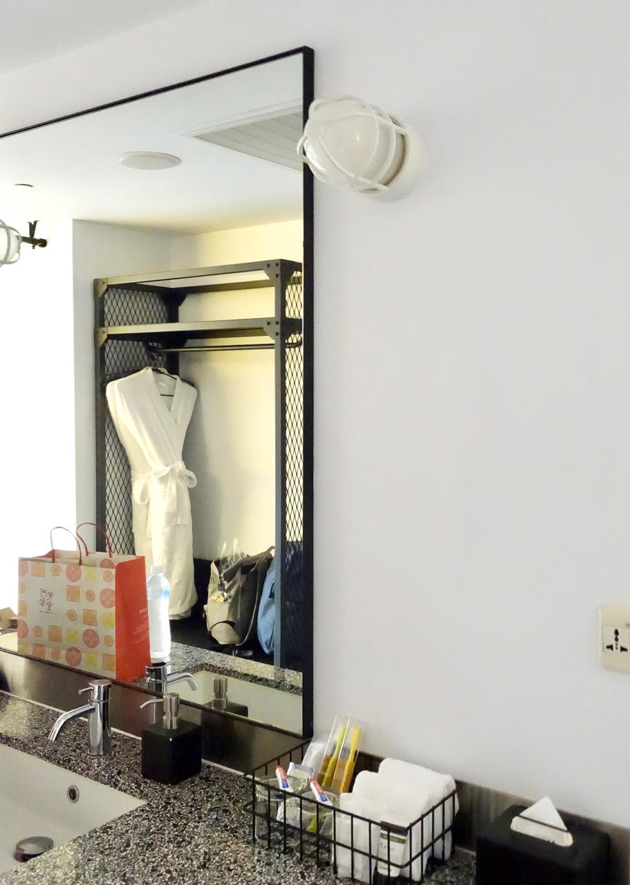 Room l.jpg