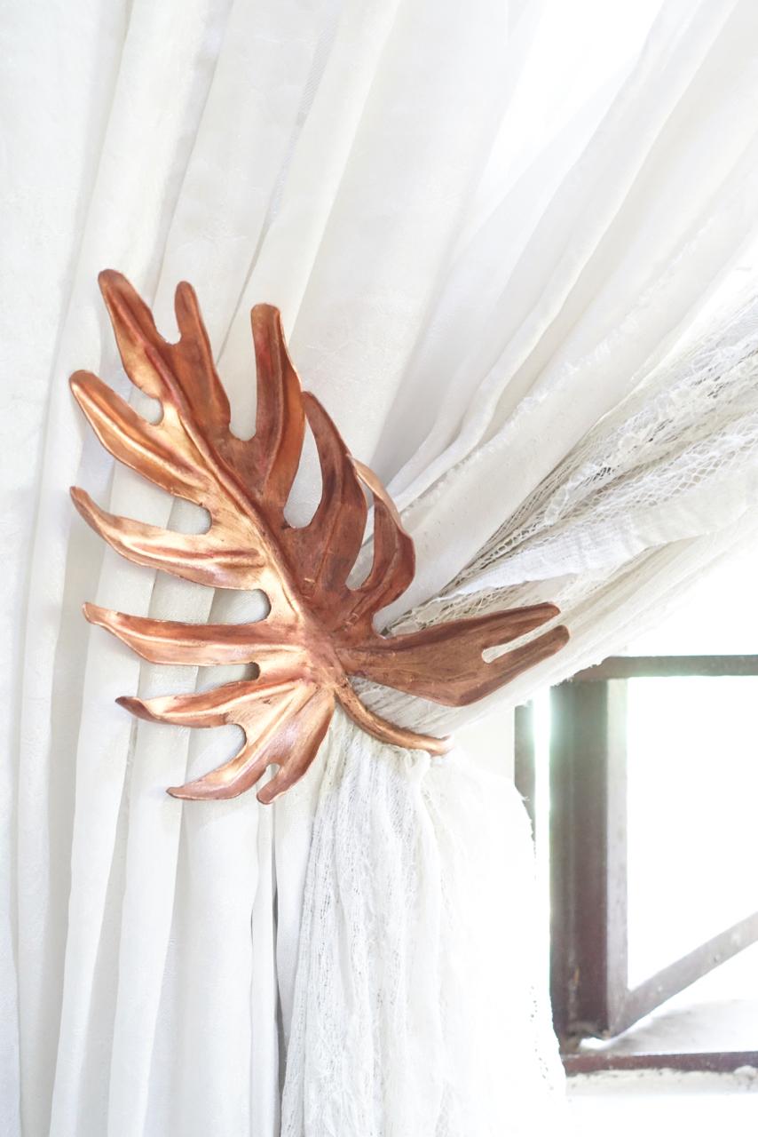 copper curtain detail.jpg