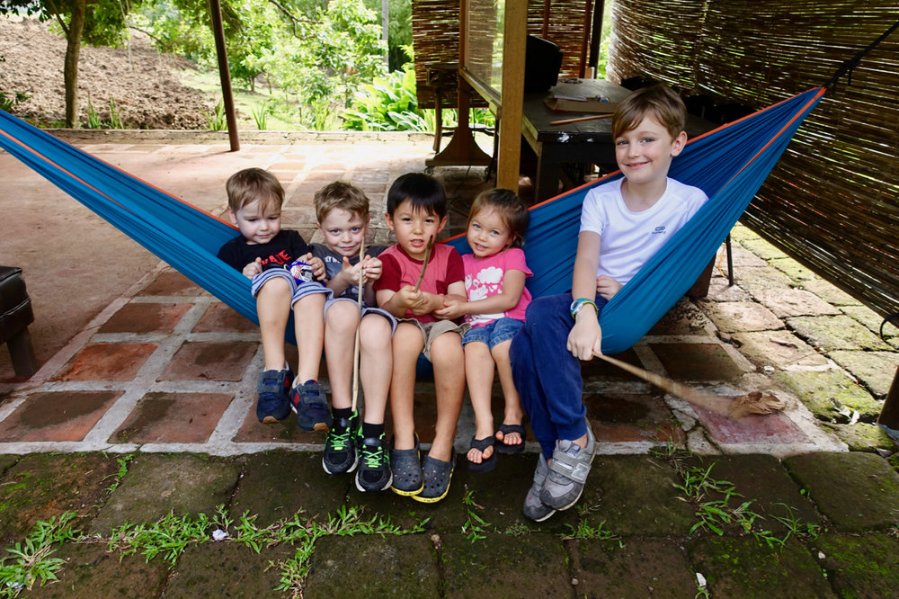 kids in a hammocks.jpg