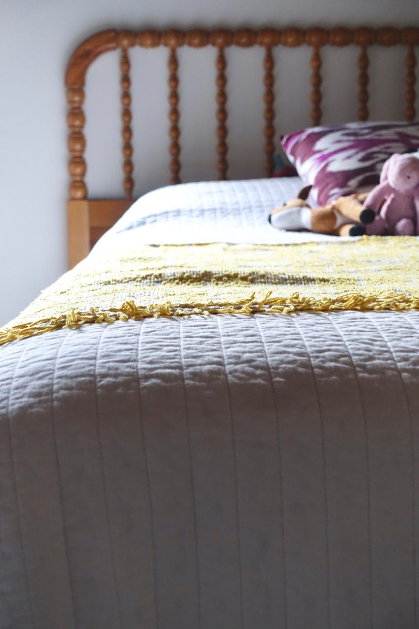 bed llll.jpg
