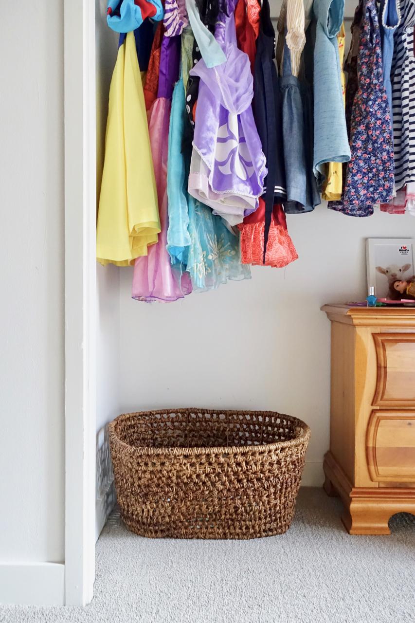 closet basket.jpg