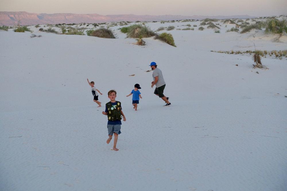white sands .jpg