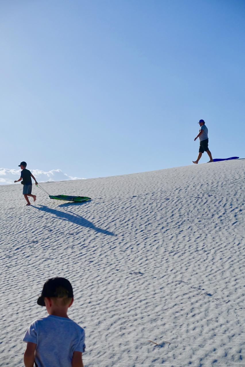 white sands i.jpg