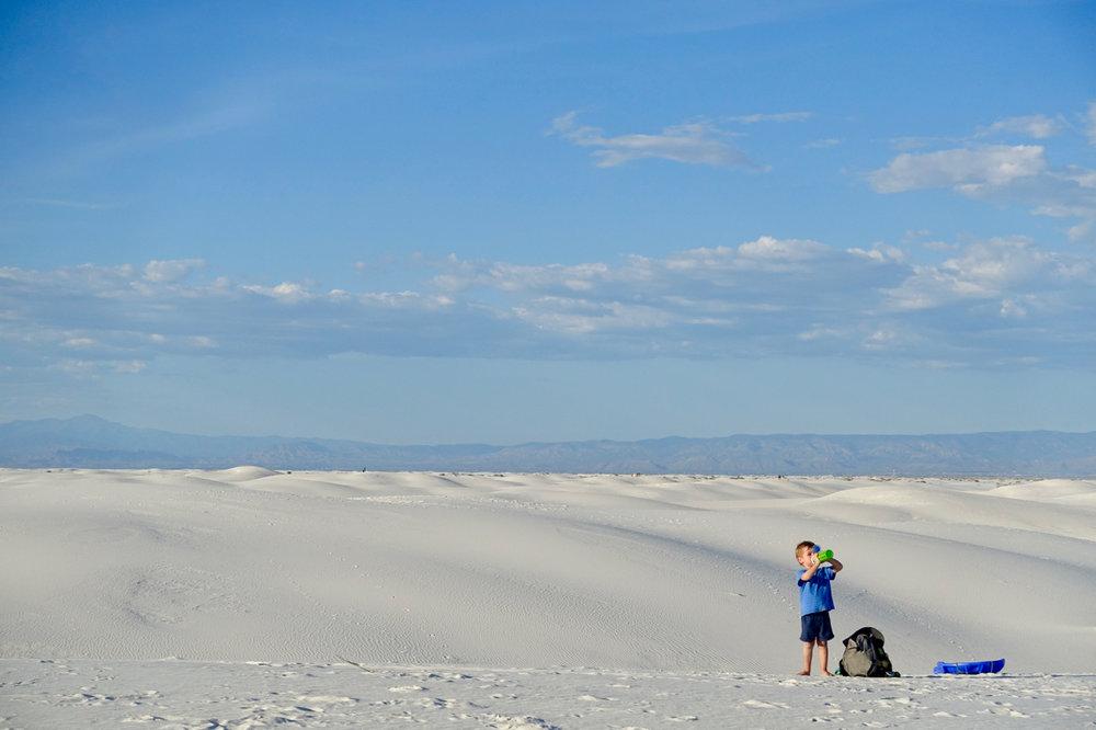 white sands viii.jpg