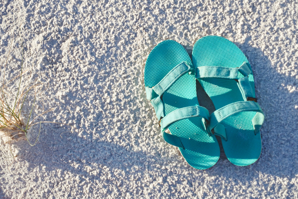 teva white sands.jpg
