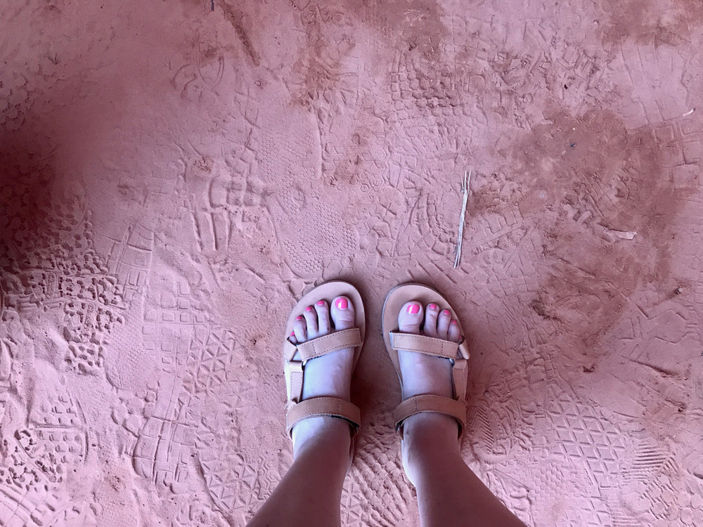 teva leather .jpg