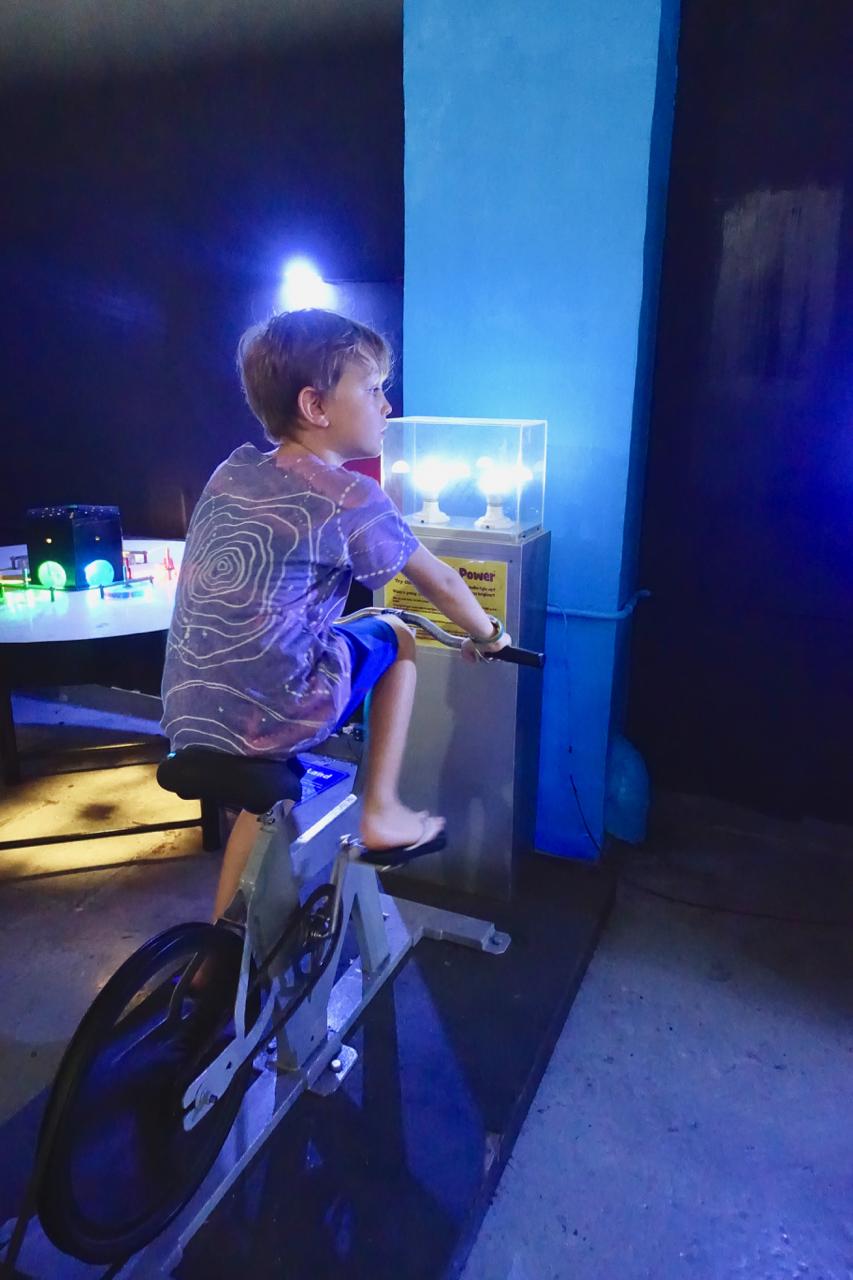 energy bike.jpg