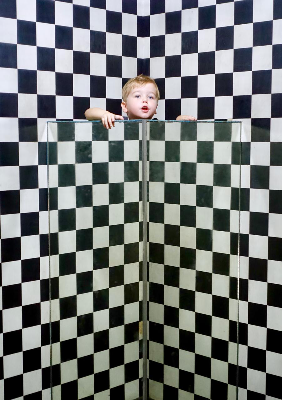 optical illusions lll.jpg