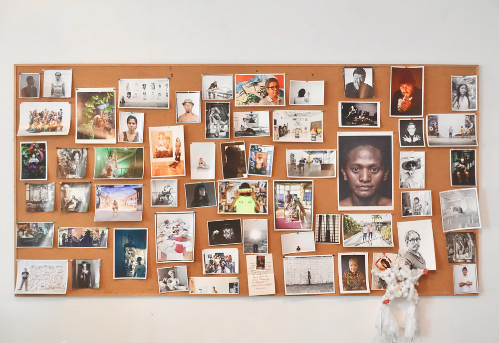 collage board.jpg