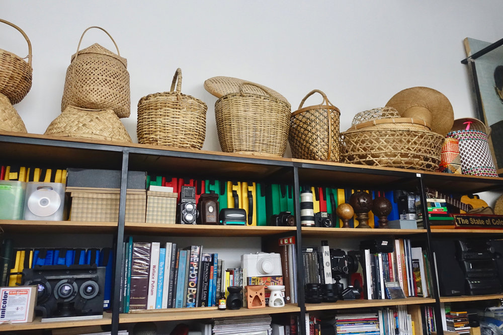 office with baskets.jpg