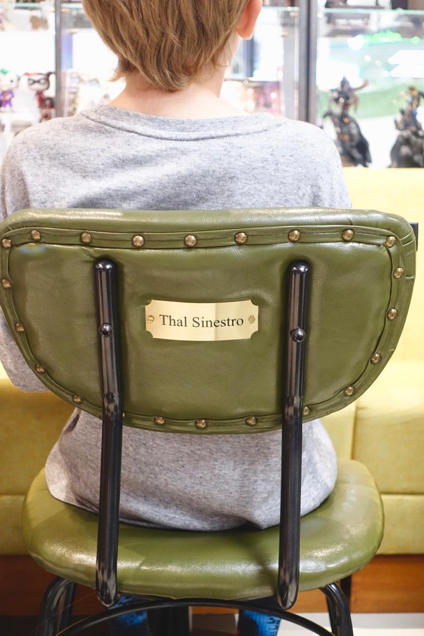 sinestro chair.jpg
