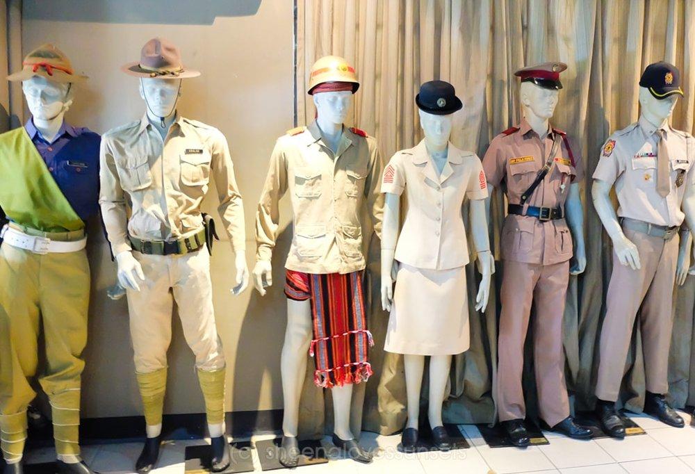 PNP Museum 2-min.jpg