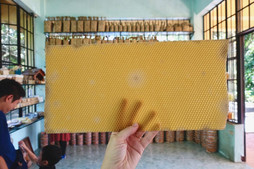 store - wax sheet.jpg