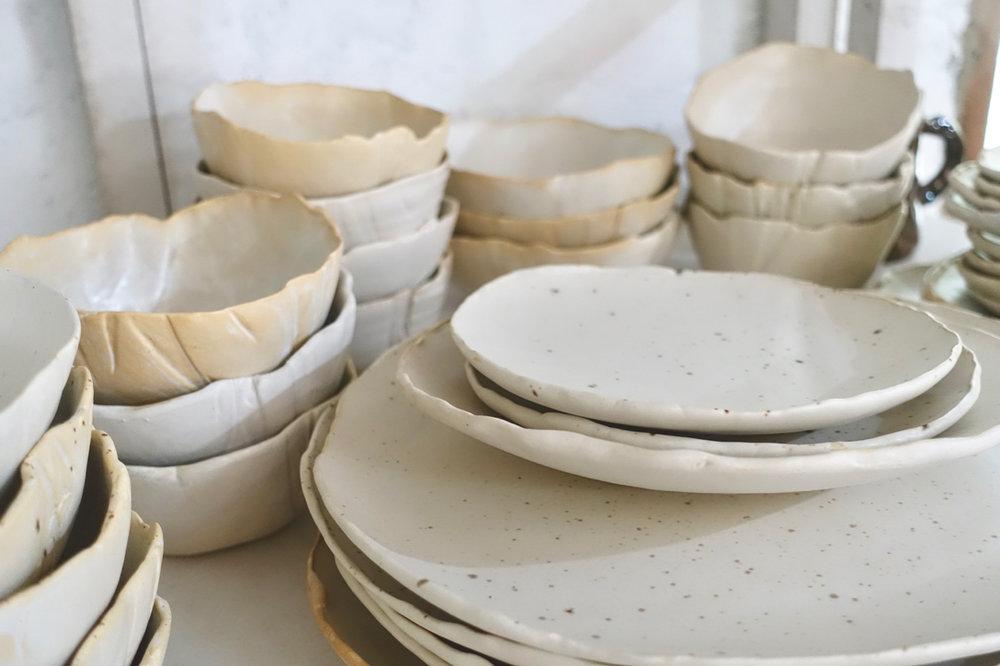cornerstone plates ll.jpg