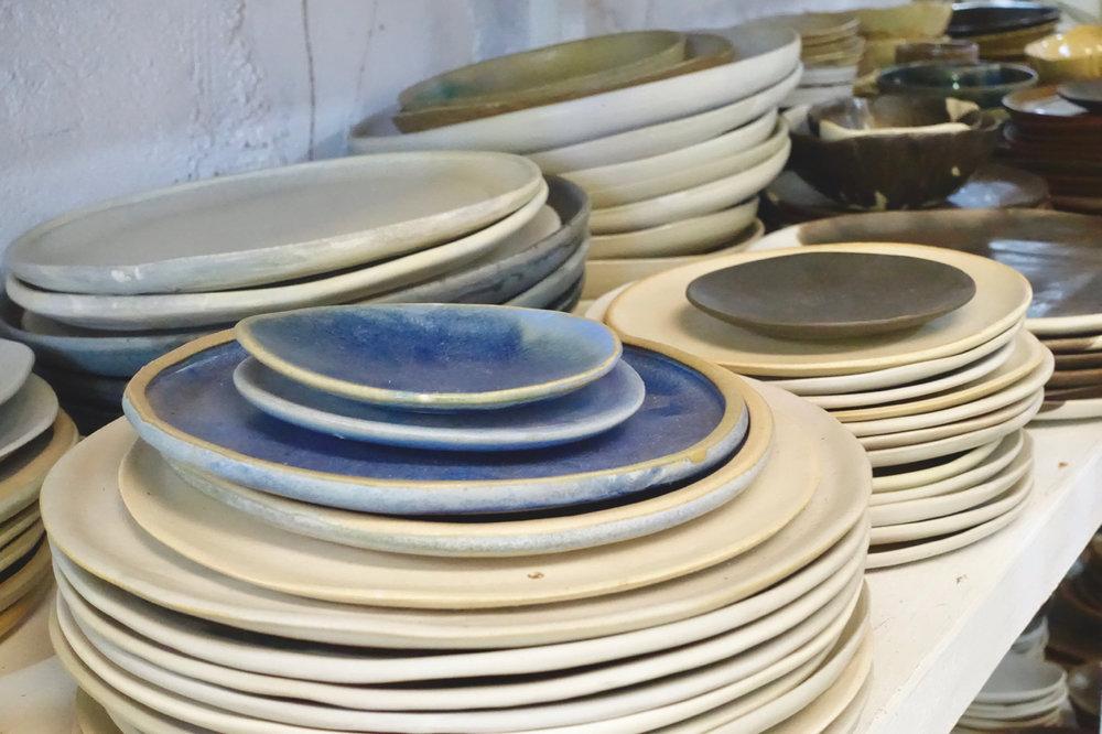 cornerstone plates.jpg