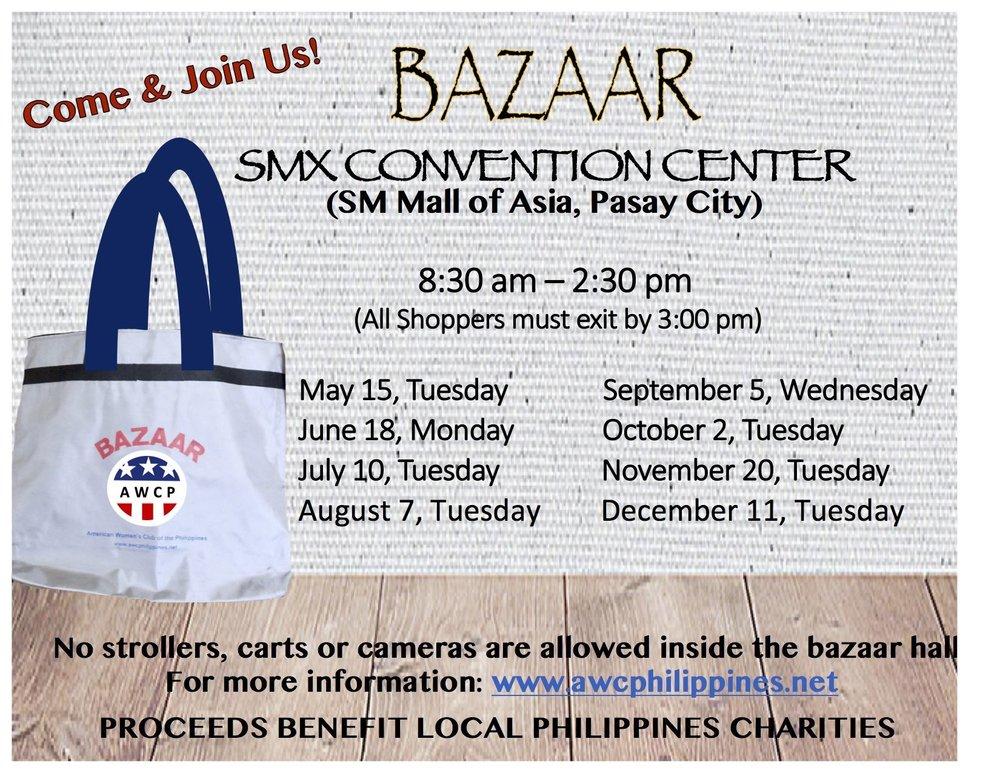AWCP 2018 bazaar.jpg
