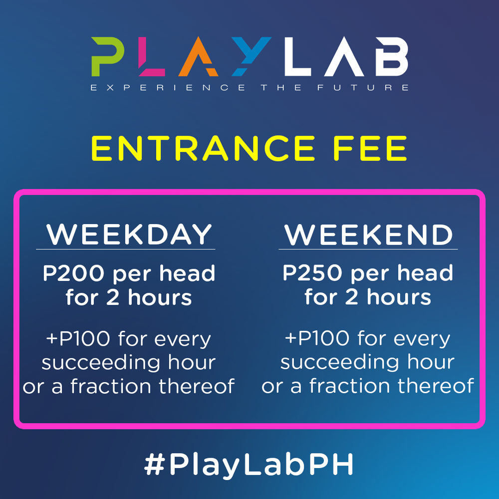 PLAY LAB PH.png