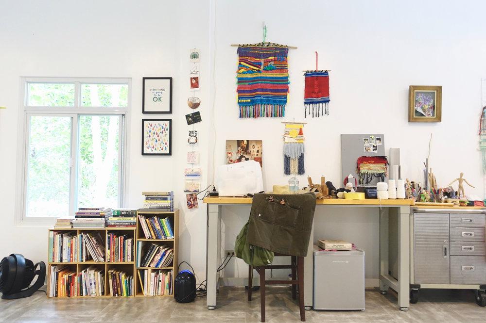 faber office .jpg
