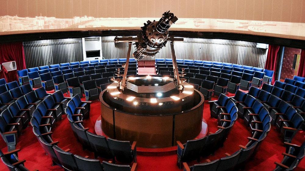 March_22_2017-national-planetarium-001.jpg