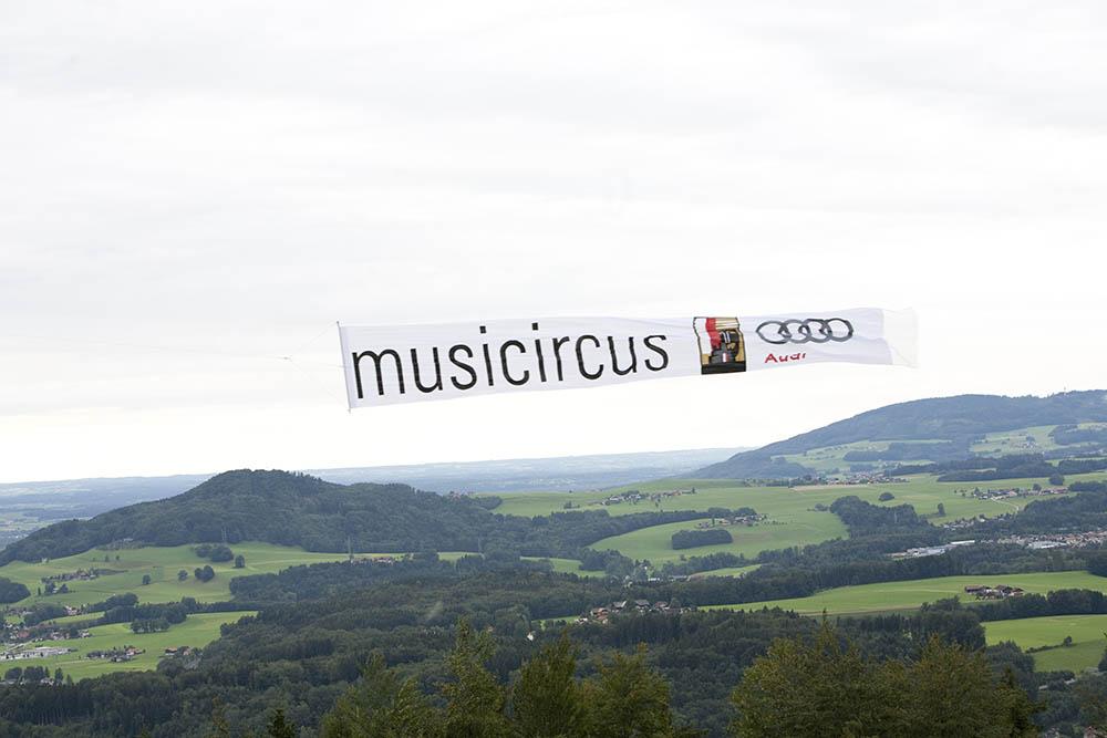 galery-musiccurcus-0432.jpg