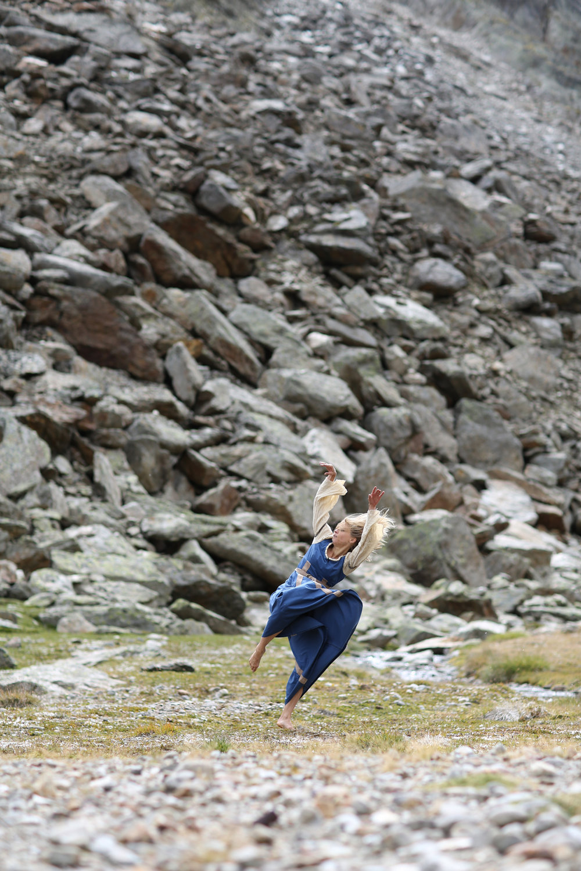 Anna beim Tanz der Tiere Foto Lorenzi.jpg