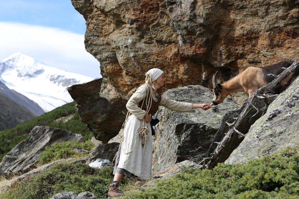 Anna mit Gemse Foto Lorenzi.jpg