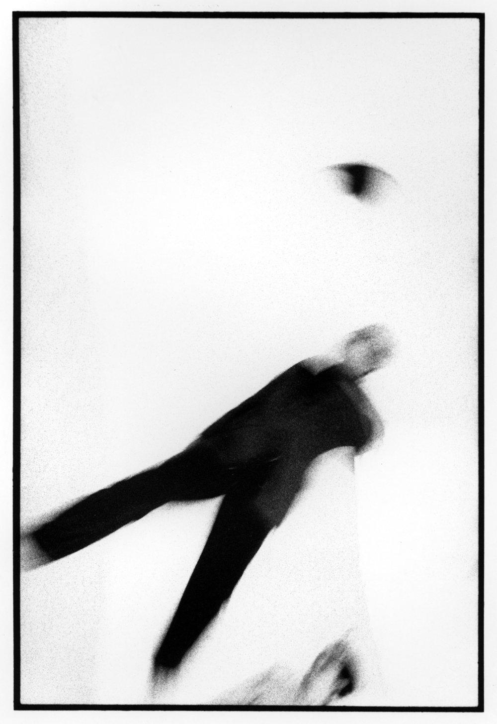© Anja Hitzenberger