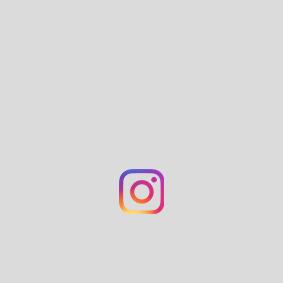 Follow us on Instagram - GallowayCycling
