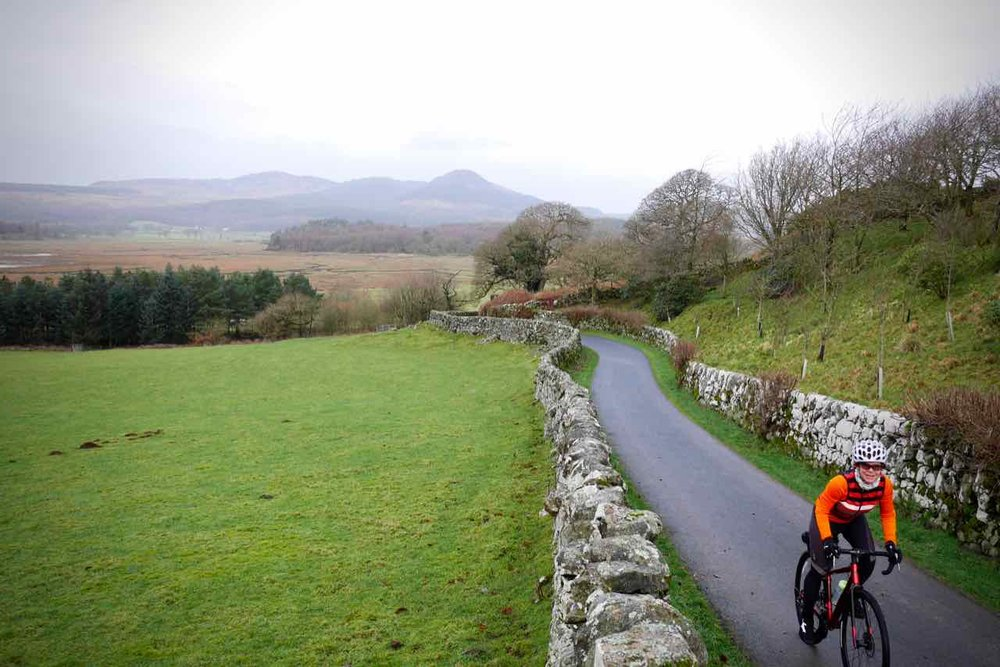 Galloway Cycling.jpg