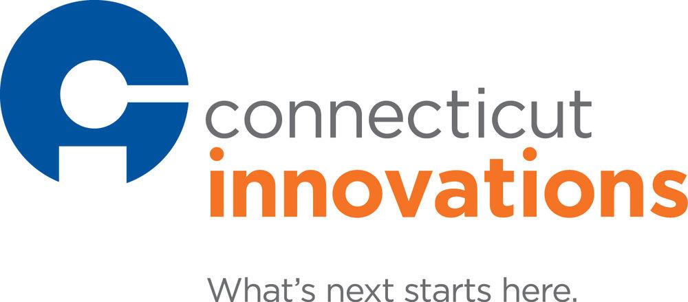 ct-innovations-logo.jpg