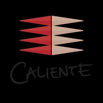 Drink Caliente