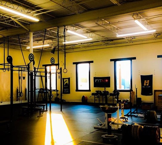 Most Extensive Open Gym Hours in Boulder - Open Lifting Schedule:Monday-Friday 6:00am-7:30pmSaturday 8:30am-12:00pmSunday 10:00-11:30amFREE drop-ins last Friday of every month—come lift with us for free!$10 drop-ins all other days/times.