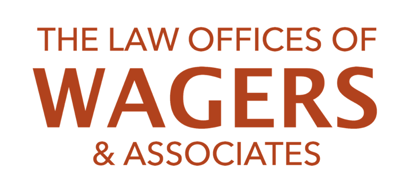 Wagers & Associates