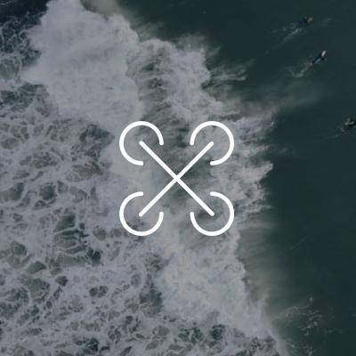 leyline_aerial_icon