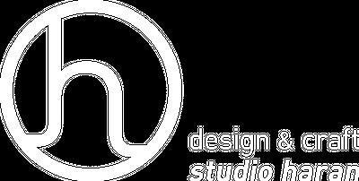 Studio Haran Logo.png